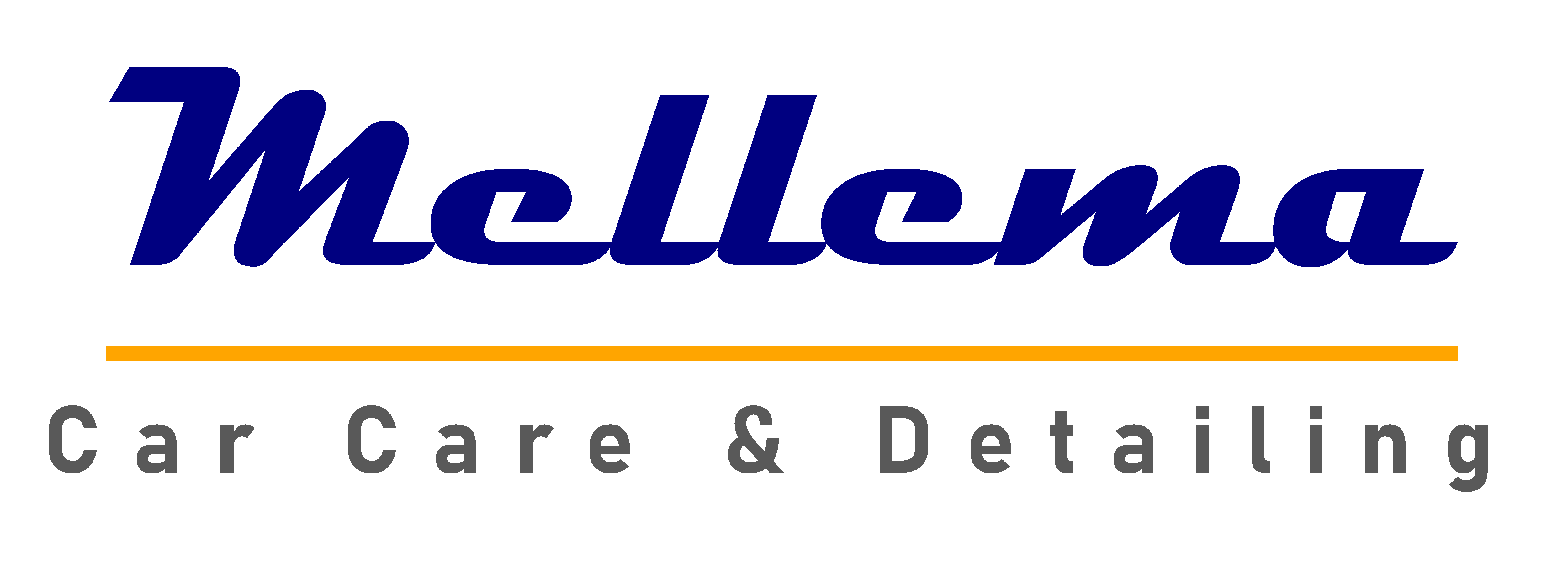 Mellema Car Cleaning & Detailing